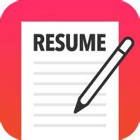 Resume Format Download For Bca - blogspotcom